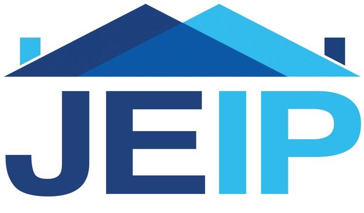 jeip-logo-lrg