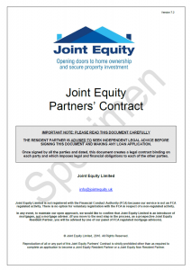 partners-contract-002